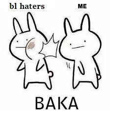 slap.bl.haters.jpg