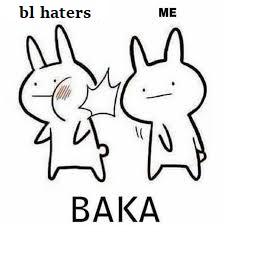 slap.bl.haters.jpg